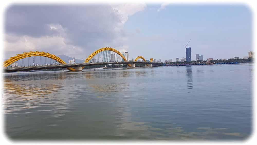 2. Corona-Welle: Vietnam baut Sportkomplex in Danang zu Feldhospital um